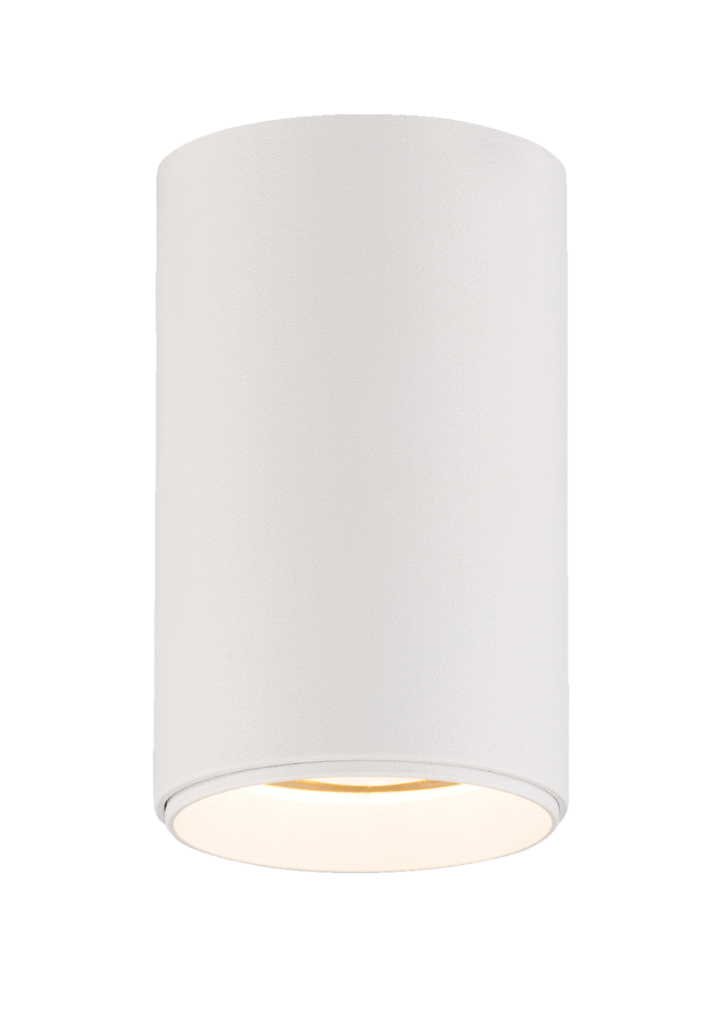 Фото 23 - Technical light HDL-56090-WH WH.